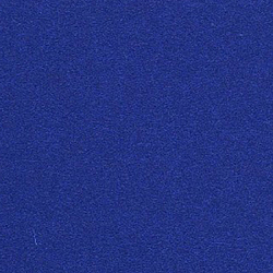 Divina 3 791 | Fabrics | Kvadrat