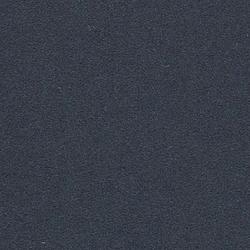 Divina 3 793 | Fabrics | Kvadrat