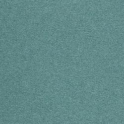 Divina 3 824 | Tissus | Kvadrat