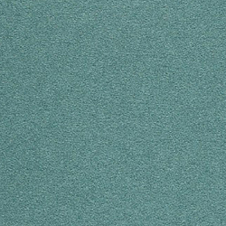 Divina 3 824 | Fabrics | Kvadrat