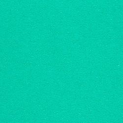 Divina 3 832 | Fabrics | Kvadrat