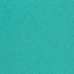 Divina 3 842 | Fabrics | Kvadrat
