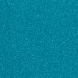 Divina 3 893 | Tissus | Kvadrat