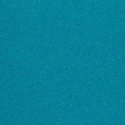 Divina 3 893 | Fabrics | Kvadrat