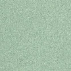 Divina 3 904 | Fabrics | Kvadrat