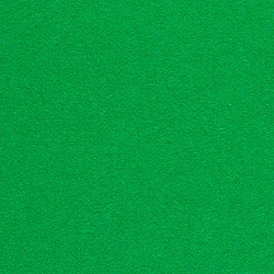 Divina 3 922 | Fabrics | Kvadrat