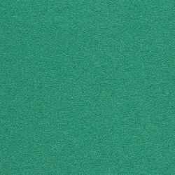 Divina 3 934 | Tissus | Kvadrat
