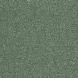 Divina 3 944 | Fabrics | Kvadrat