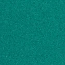 Divina 3 973 | Fabrics | Kvadrat