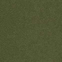 Divina 3 984 | Fabrics | Kvadrat