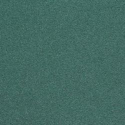 Divina 3 991 | Fabrics | Kvadrat