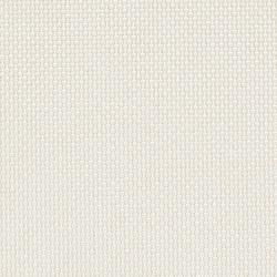 Gloss 3 102 | Tessuti | Kvadrat