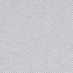 Gloss 3 112 | Tessuti | Kvadrat