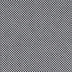 Gloss 3 152 | Tessuti | Kvadrat