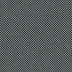 Gloss 3 172 | Fabrics | Kvadrat