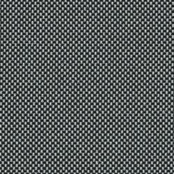 Gloss 3 172 | Tessuti | Kvadrat