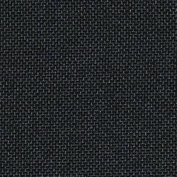 Gloss 3 192 | Fabrics | Kvadrat