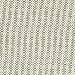 Gloss 3 202 | Tessuti | Kvadrat