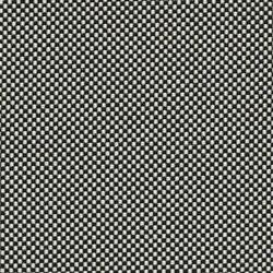 Gloss 3 212 | Tessuti | Kvadrat