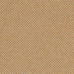 Gloss 3 233 | Fabrics | Kvadrat