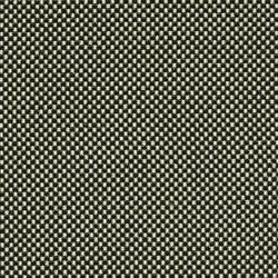 Gloss 3 243 | Tessuti | Kvadrat