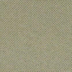 Gloss 3 253 | Fabrics | Kvadrat