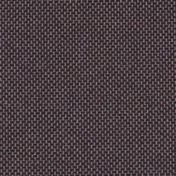 Gloss 3 312 | Tessuti | Kvadrat