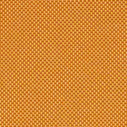 Gloss 3 443 | Tessuti | Kvadrat