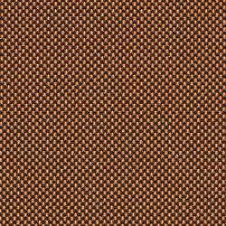 Gloss 3 472 | Tessuti | Kvadrat