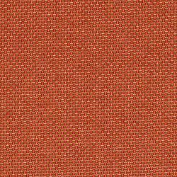 Gloss 3 553 | Fabrics | Kvadrat