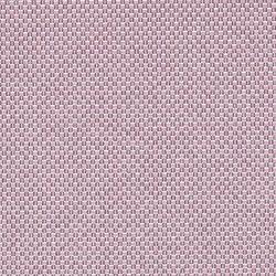 Gloss 3 633 | Tessuti | Kvadrat