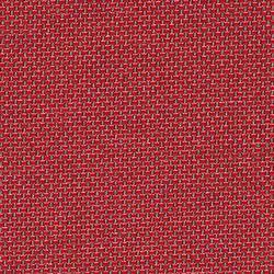 Gloss 3 643 | Fabrics | Kvadrat