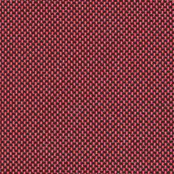 Gloss 3 652 | Fabrics | Kvadrat