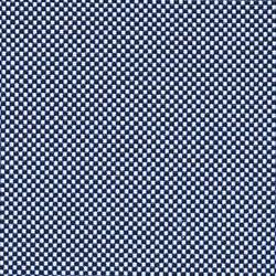 Gloss 3 663 | Tejidos | Kvadrat