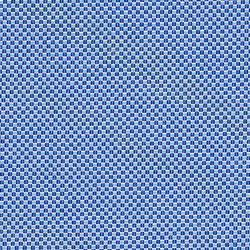 Gloss 3 733 | Tessuti | Kvadrat