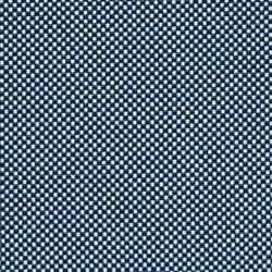 Gloss 3 743 | Fabrics | Kvadrat
