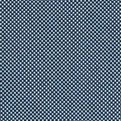 Gloss 3 743 | Tejidos | Kvadrat
