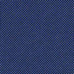 Gloss 3 752 | Fabrics | Kvadrat