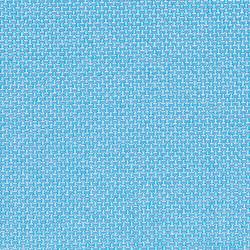 Gloss 3 833 | Tessuti | Kvadrat