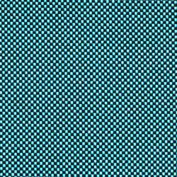 Gloss 3 843 | Fabrics | Kvadrat