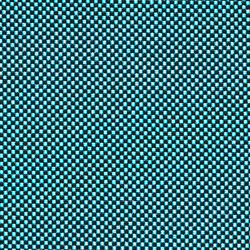 Gloss 3 843 | Tessuti | Kvadrat