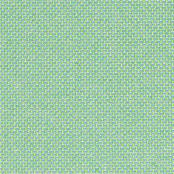 Gloss 3 923 | Tessuti | Kvadrat
