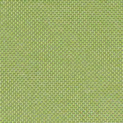 Gloss 3 933 | Fabrics | Kvadrat