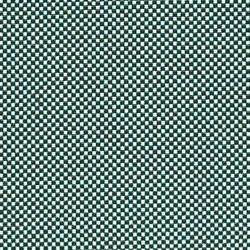 Gloss 3 943 | Fabrics | Kvadrat