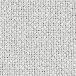 Hallingdal 65 103 | Tissus | Kvadrat