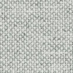 Hallingdal 65 110 | Fabrics | Kvadrat