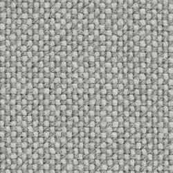 Hallingdal 65 123 | Fabrics | Kvadrat