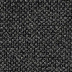 Hallingdal 65 173 | Fabrics | Kvadrat