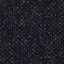 Hallingdal 65 180 | Fabrics | Kvadrat