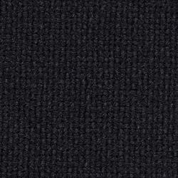 Hallingdal 65 190 | Tissus | Kvadrat